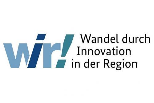 WIR-Logo_600x400