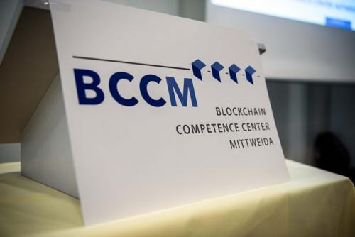 170629 BCCM 29572 Aufsteller-Logo kl